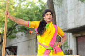 Ardhanari Telugu Movie stills-thumbnail-4
