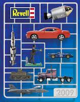 Catálogo 2009 em PDF