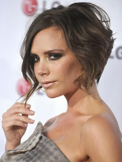 2014 famous women s short hairstyles 2015 short hairstyles 2014