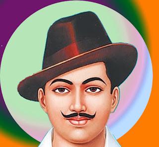 bhagat singh,shaheed bhagat singh,bhagat singh biography,freedom fighter bhagat singh,bhagat singh story,history of bhagat singh,the legend of bhagat singh