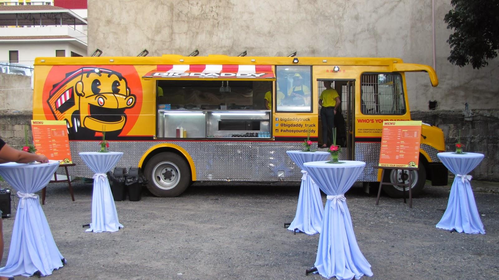 #032eatdrink, food, cebu, cebu food truck, burger