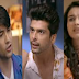 BEYHADH: OMG! Ayaan to fall in love with Saanjh