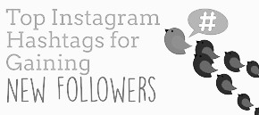 INSTAGRAM HASHTAGS Top Tips - How to use s to get more IG FOLLOWERS | how to get more followers on instagram