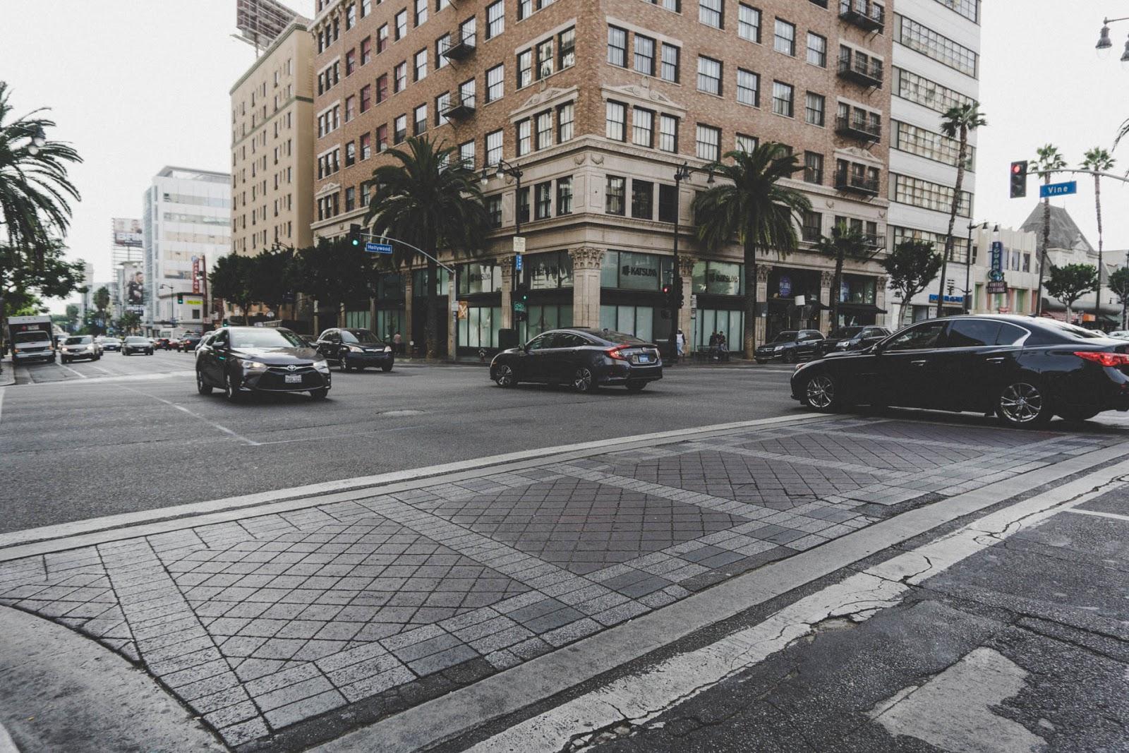 kalifornia-ajokortti