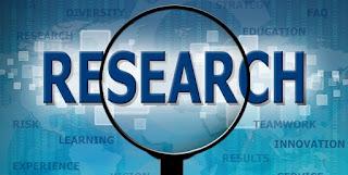 Pengertian dan Tujuan Penelitian