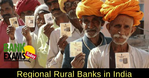 no of regional rural banks in india 2014