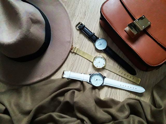 Daily essentials with Dresslily | Nowe akcesoria i dodatki ze sklepu Dresslily