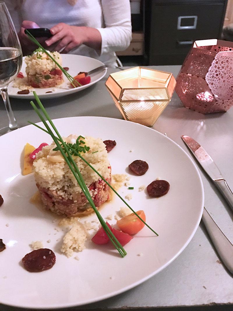 Hungarian_Dinner_Konyhafonok_Lecso_Ratatouille