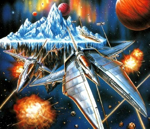 10 video games of all time, top ten video games, 10 best video game, 100 best video games, best game of all time, greatest video game of all time, 200 BEST VIDEO GAMES OF ALL TIME 55. Gradius Gaiden
