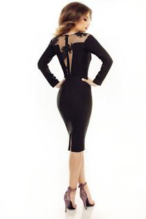 rochie-din-dantela-neagra-eleganta-3
