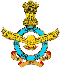 Indian Air Force Vacancy 2017 Apply 54 Group-C Posts