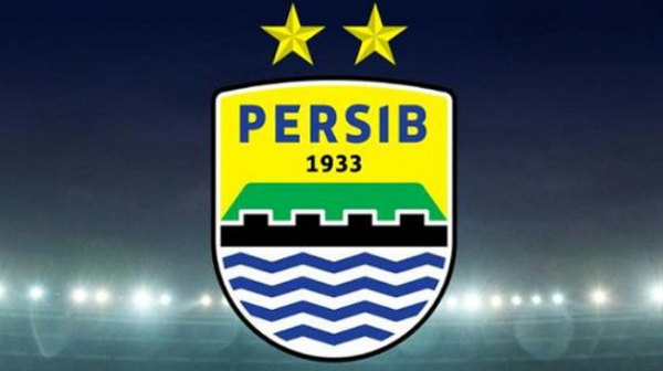 Pemain Baru, Mario Jardel Ikut Latihan Persib Bandung!