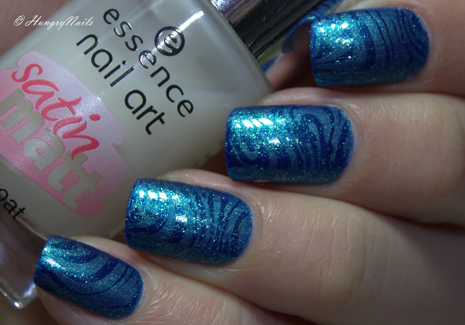 http://hungrynails.blogspot.de/2015/03/blue-friday-spezial-opi-skys-my-limit.html
