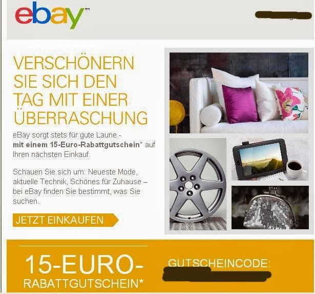 paypal gutschein paypal gutschein ebay. Black Bedroom Furniture Sets. Home Design Ideas