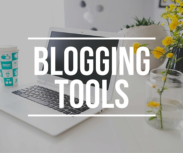 2 χρήσιμα εργαλεία για bloggers