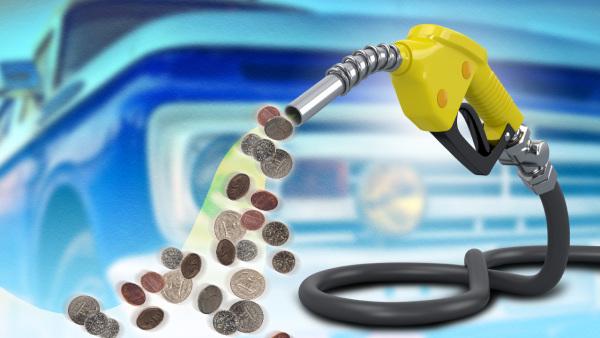 Cara Mudah Menghemat BBM Baik Untuk Mobil dan Motor