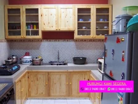 Furniture Jati Belanda Di Jakarta Murah 0812 9480 0847 Jasa