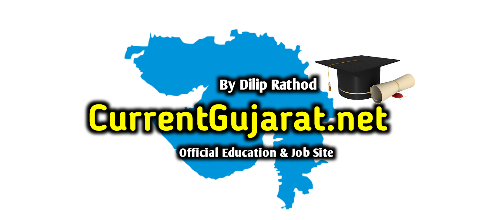 :: Current Gujarat :: Official Education And Job Site ::
