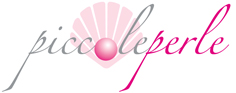 http://www.piccoleperle.it/