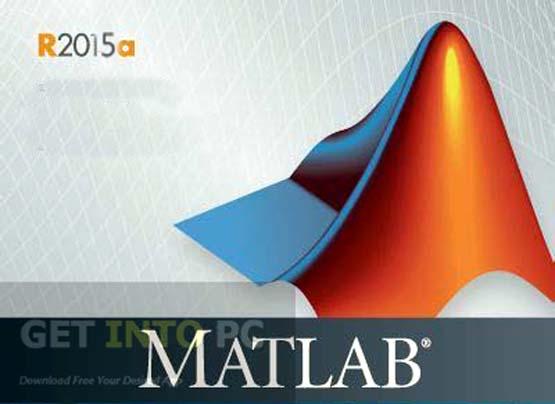 download matlab free full version for windows 7