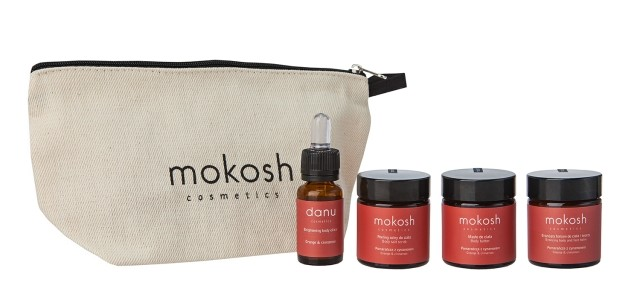 travel-set-mokosh