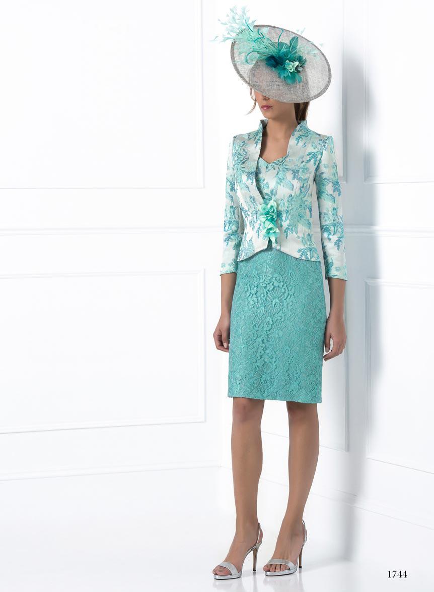 Northern Fashion Agency Ltd
