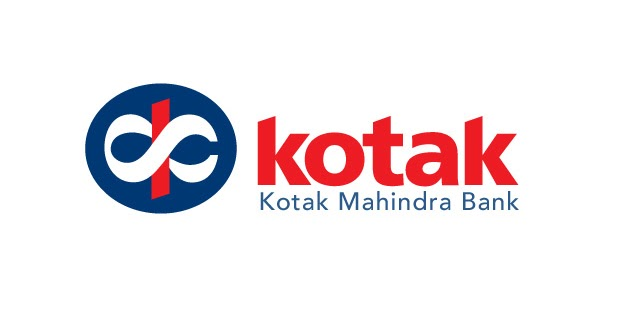Kotak Mahindra Freshers Recruitment On 27th July 2016