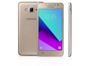 baixar rom firmware smartphone samsung galaxy j2 prime sm-g532f