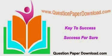 Sofworld SOF 2nd level Imo Exam Syllabus 2014 Question Papers