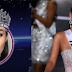 20 Hasil Aplikasi Alih Muka Jadi Wakil Negara Di Pentas Miss Universe Trending Di Facebook..!!