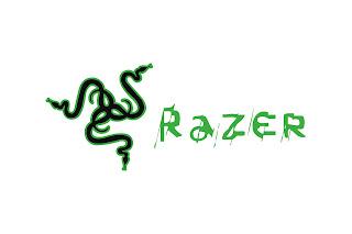 New Headset from Razor!