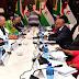 الخارجية الجنوب افريقية تشيد بتطور العلاقات مع الجمهورية الصحراوية، وتؤكد تمسك جنوب افريقيا بالدفاع عن كفاح الشعب الصحراوي