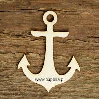 http://www.papelia.pl/tekturka-kotwica-prosta-2-szt-p-435.html