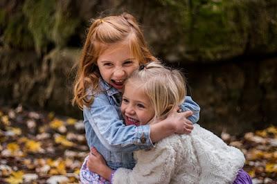 Dukung Tumbuh Kembang Anak Agar Tanggap yang Lengkap Sebagai Bekal Masa Depan LEMARIPOJOK bebelac baru