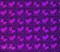 Butterfly, kupu-kupu, Small Size Wallpapers (Background Images)