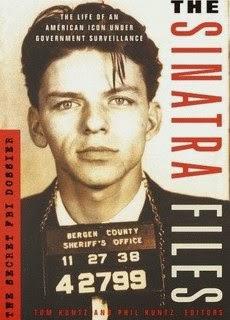 The Sinatra Files: The Secret FBI Dossier PDF