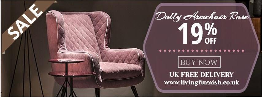 Modern Italian Furniture UK & Online Furnishing Store UK