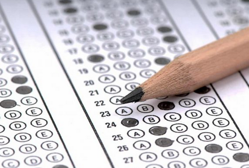 Prepaire for TCS Ultimatix Exam with Answer Key 2019