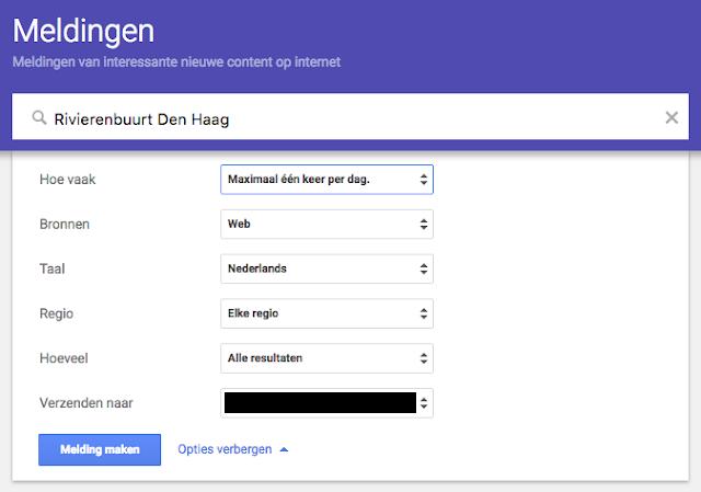 https://www.google.nl/alerts