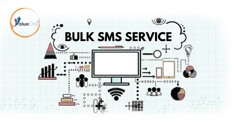 10 Success Secrets of Bulk SMS Marketing - Pharm 11 Reliable
