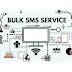 10 Success Secrets of Bulk SMS Marketing
