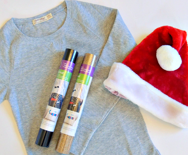 Diy Cat Ugly Christmas Sweater Crafting In The Rain