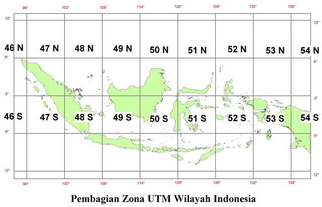 pembagian+zona+UTM_thumb.jpg