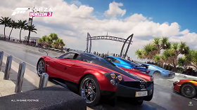 forza horizon 3 download pc game free
