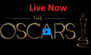 http://live.oscars-2017.us/