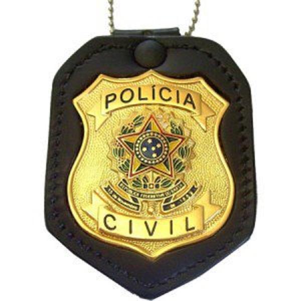 Operação Policial da Polícia Civil de Registro-SP e do Vale do Ribeira
