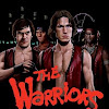 The Warriors PPSSPP ISO High Compress