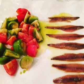 Goah, Goah Restaurant, Goah Villaricos, Villaricos, Holiday In Spain, easyjet Almeria, Almeria, Restaurants in Villaricos,