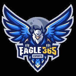logo guild elang