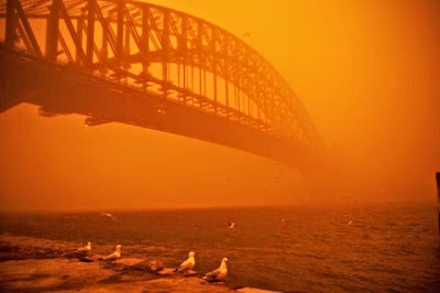 imagenes de tormentas
